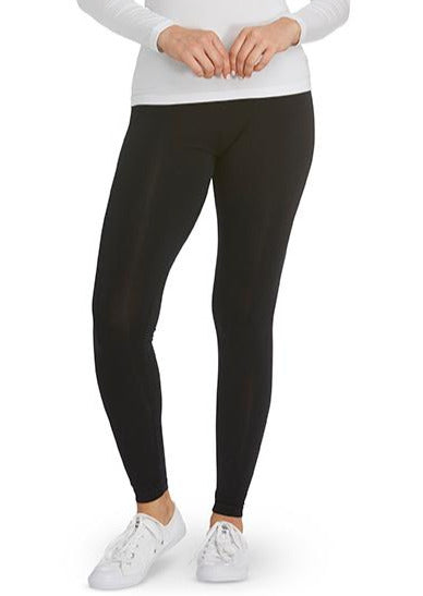Tani Full Length Legging </p>(2 colours)