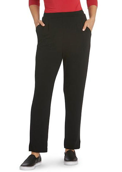 Tani Breeze Pant </p>(2 colours)