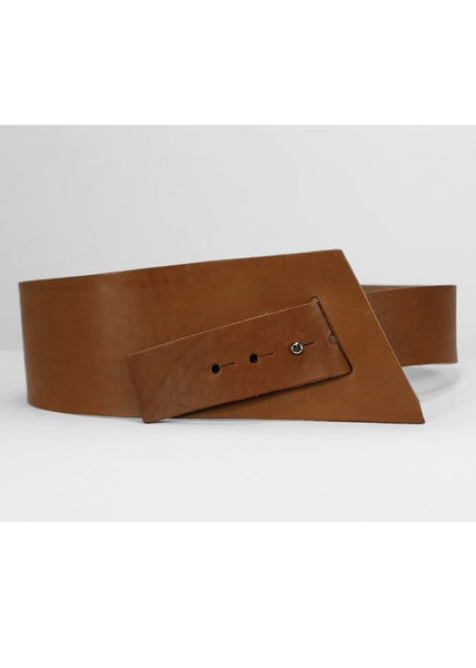 Funkis Elina Leather Belt