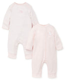 LittleMe Coverall sets
