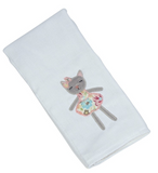 Mia the Cat Gifts