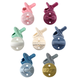 Sweetie Pacifier sets