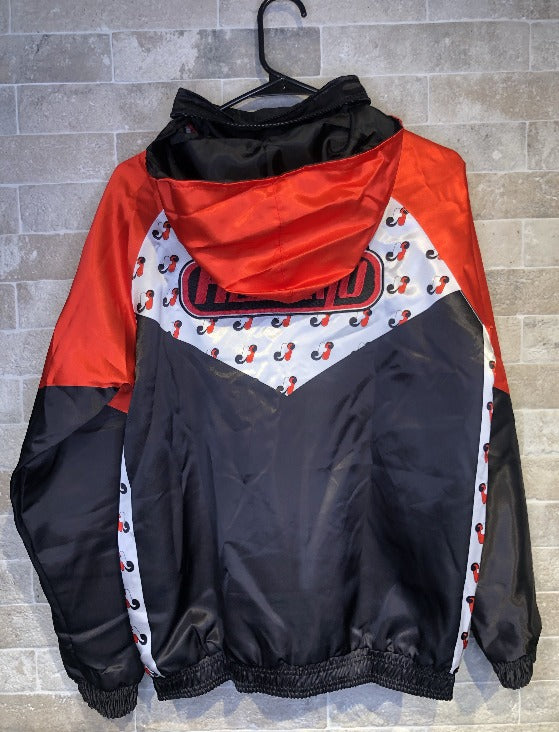 HidalgoUSA_Silk_Runner_Tracksuit_Back_with_Hood