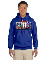 HidalgoUSA_Welcome_To_Dallas_Hoodie_Blue