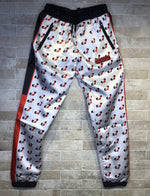 HidalgoUSA_Silk_Runner_Tracksuit_Bottoms_Front