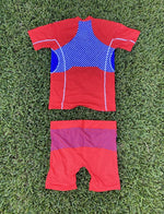 HidalgoUSA_Sports_Spandex_2_Piece_Back
