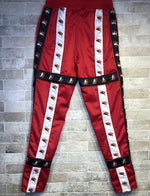 Hidalgo_USA_Red_Black_and_White_Multi_Collar_Tracksuit_Bottoms_Front