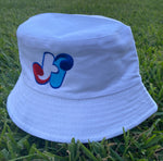 HidalgoUSA Bucket Hat