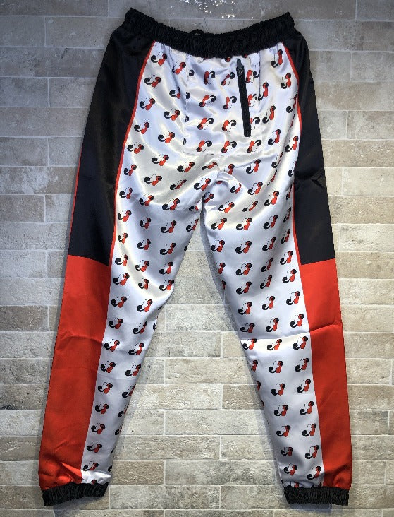 HidalgoUSA_Silk_Runner_Tracksuit_Bottoms_Back