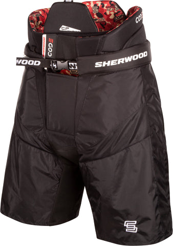Sherwood CODE V Girdle and Shell Senior