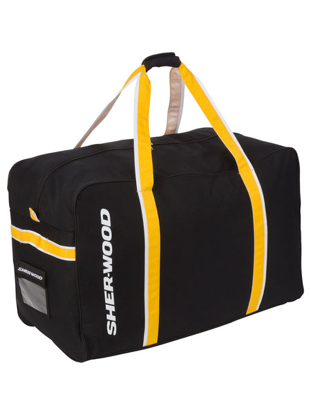 Sher-Wood 2019 Team Junior Carry Bag