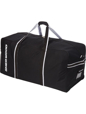 Sher-Wood 2019 Team Senior Carry Bag