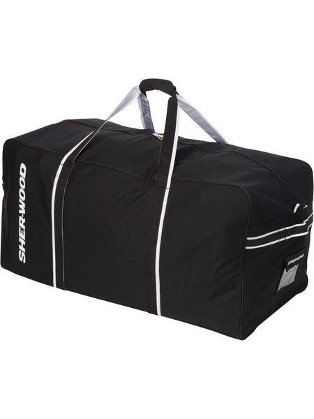 Sher-Wood Team Junior Hockey Carry Bag