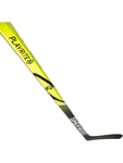 Sher-Wood Bâton de hockey PlayRite 0 Enfant