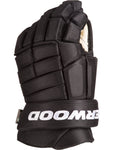 Sherwood 5030 HOF Youth Hockey Gloves