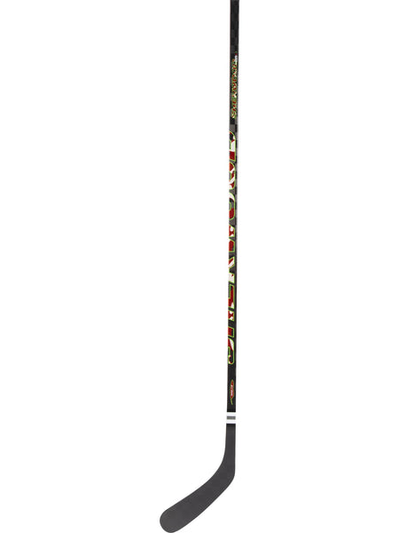 "Sherwood CODE V 64"" Grip Senior Hockey Stick"