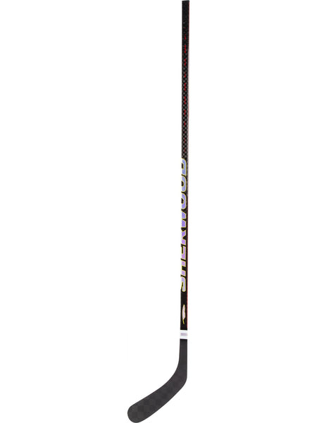 Sherwood CODE IV Grip Senior Hockey Stick