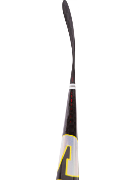 "Sherwood CODE IV 64"" Grip Senior Hockey Stick"