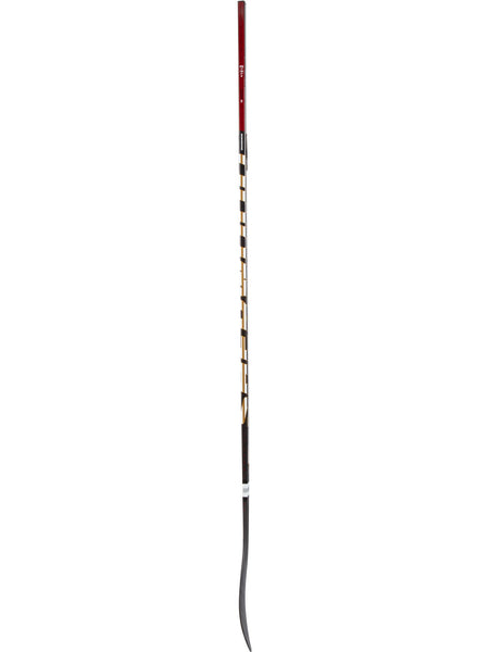Sherwood CODE III Grip Intermediate Hockey Stick