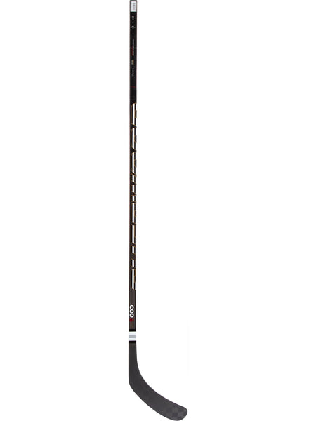 "Sherwood CODE III 64"" Grip Senior Hockey Stick"
