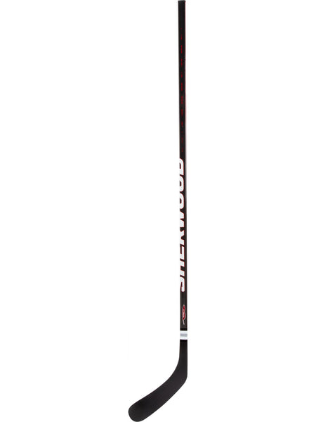 Sherwood CODE II Grip Senior Hockey Stick