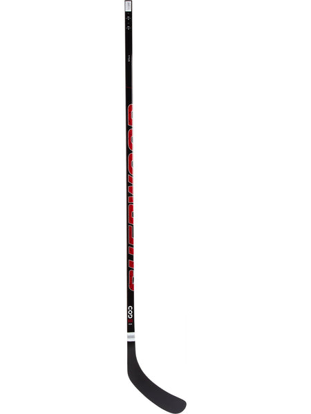Sherwood CODE I Grip Senior Hockey Stick