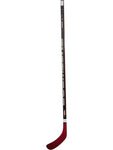 Sherwood CODE III Grip Junior Hockey Stick