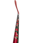 Sherwood CODE V Grip Youth Hockey Stick