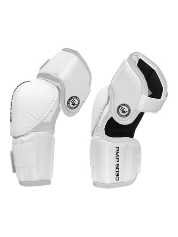 Sher-Wood 5030 HOF Senior Elbow Pads