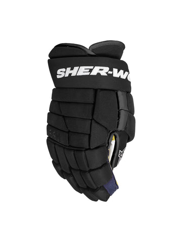 Gants de hockey Sher-Wood BPM 120 Senior