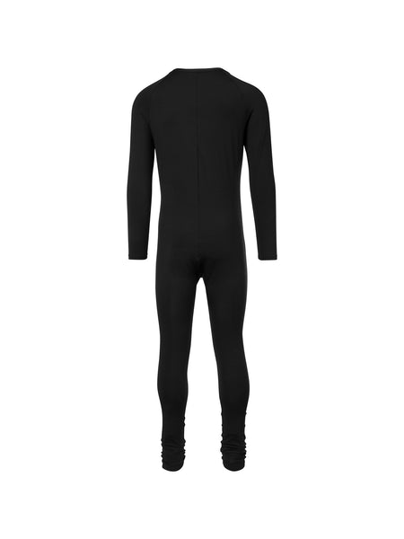 Sher-Wood Basic Base Layer 1 Piece Suit (Unisex)