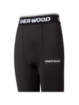Sher-Wood Basic Base Layer Bottom (Unisex)