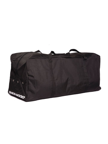 Sher-Wood Core Junior Carry Bag