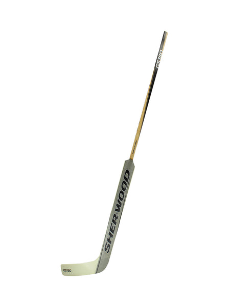 Sher-Wood GS150 Senior Goalie Stick