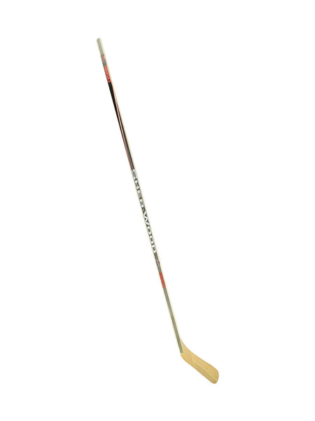 Sher-Wood Bâton De Hockey HOF 9950 Senior