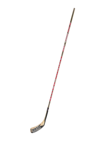 Sher-Wood HOF 9950 Senior Hockey Stick