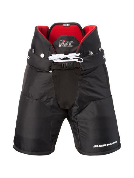 Sher-Wood Culotte de hockey Rekker M60 Junior