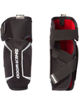 Sher-Wood M60 Junior Elbow Pads