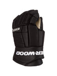Sher-Wood Gants Rekker M60 Junior