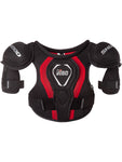 Sher-Wood M60 Youth Shoulder Pads