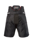 Sher-Wood Culotte de hockey Rekker M60 Enfant