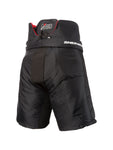 Sher-Wood M60 Youth Hockey Pants