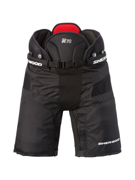 Sher-Wood Culotte de hockey Rekker M70 Junior