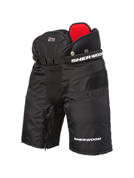 Sher-Wood M70 Junior Hockey Pants