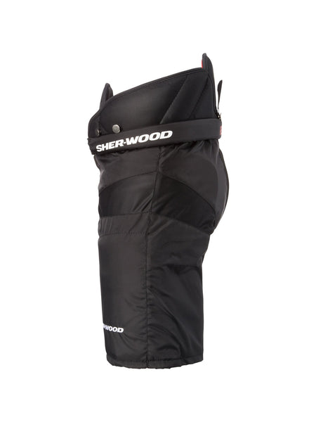 Sher-Wood Culotte de hockey Rekker M70 Senior