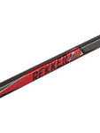 Sher-Wood Rekker M70 Senior Hockey Stick