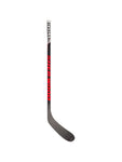 Sher-Wood Rekker M80 Intermediate Hockey Stick