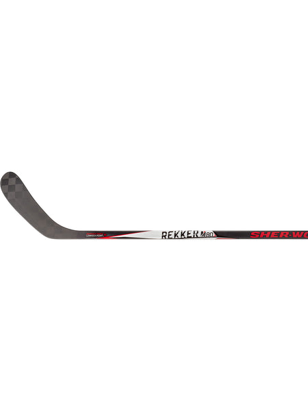 Sher-Wood Rekker M80 Senior Hockey Stick