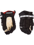 Sher-Wood Gants Rekker M90 Senior