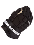 Sher-Wood M90 Senior Hockey Gloves